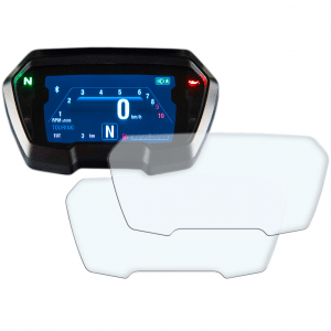 Ducati XDiavel screen protectors