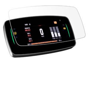 Harley Davidson Live Wire Dashboard Screen Protector