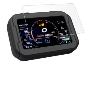 Harley Davidson Pan America 1250 Dashboard Screen Protector