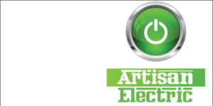 Screen Protectors - ARTISAN ELECTRIC