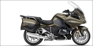 R 1250 RT 2021-