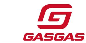Screen Protectors - GASGAS