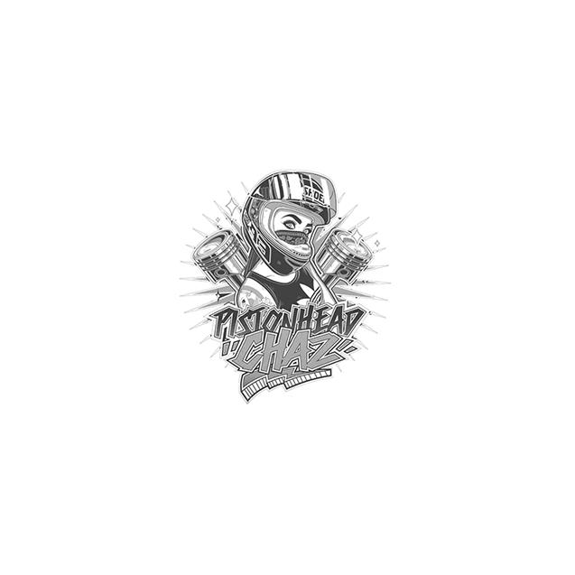PistonheadChaz - Instagram
