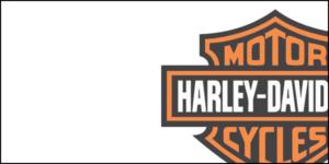 Screen Protectors - HARLEY DAVIDSON