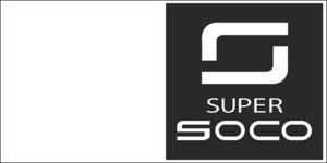 Screen Protectors - SUPER SOCO