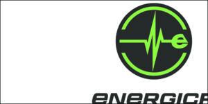 Screen Protectors - ENERGICA