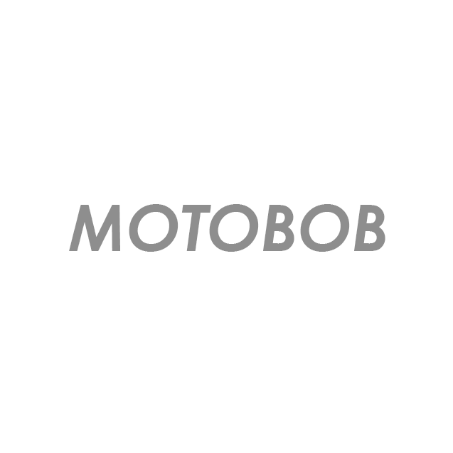 MOTOBOB - YouTube