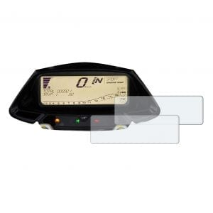 MV Agusta Brutale 800 dashboard screen protector