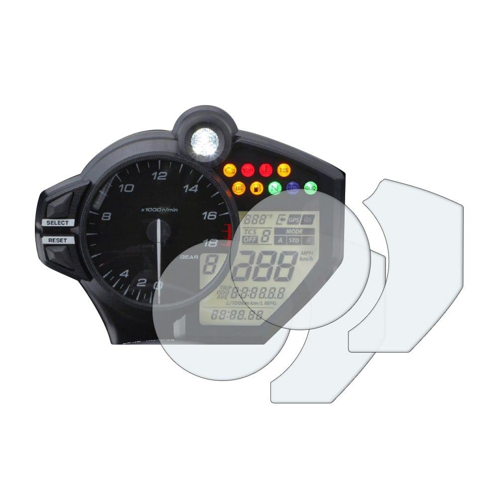 Yamaha R1 14B Dashboard Screen Protector