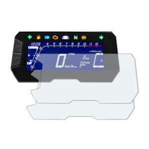 Honda CB125R 2018+ Dashboard Screen Protector