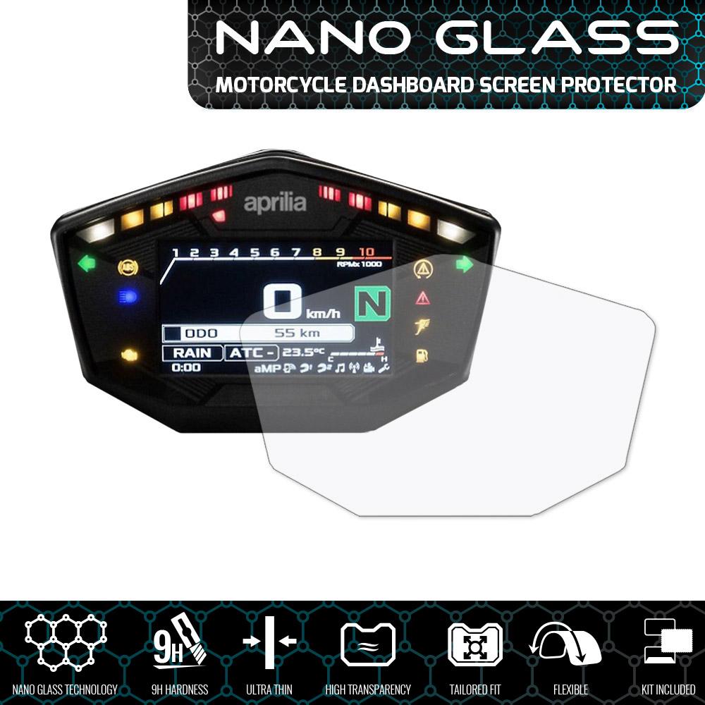 Left Side Wide Angle Mirror Glass for Mazda MX-5 1999-2005 0470LAS