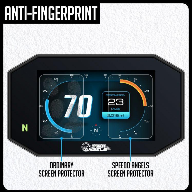 01 anti finger on REVISED