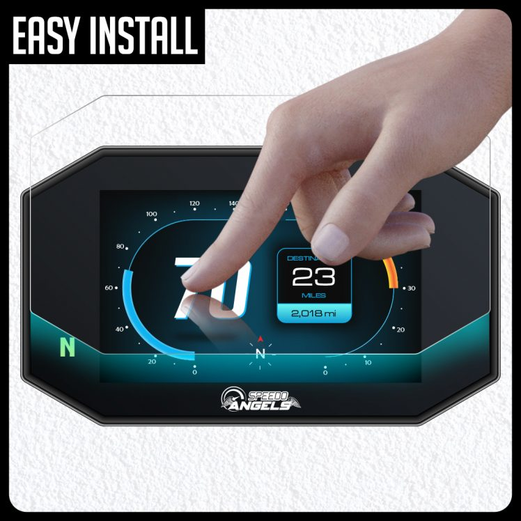 04 easy install on