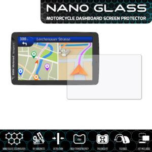 BMW Navigator V GPS NANO GLASS Screen Protector
