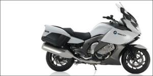 K 1600 (All Models) 2017+