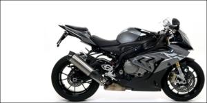 S 1000 RR 2015-2018