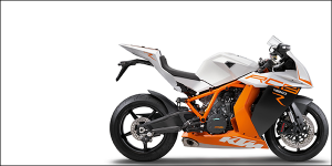 RC8 / RC8R