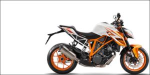 1290 Super Duke 2013-2016