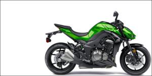 Z1000 2015+