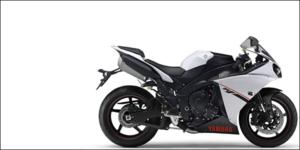 R1 2009-2014