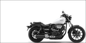 XV950 2013+