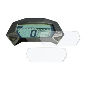 Kawasaki Ninja 125 / Z125+ 2019 Dashboard Screen Protector