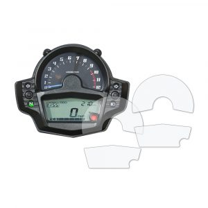 Kawasaki Vulcan S 2015+ Dashboard Screen Protector