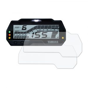 YAMAHA YZF R-125 2019+ Dashboard Screen Protector