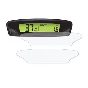 KTM SMC 690 Dashboard Screen Protector