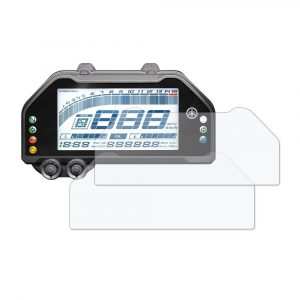 Yamaha R3 2019 Dashboard Screen Protector