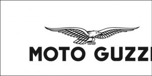 Screen Protectors - MOTO GUZZI