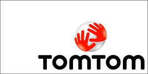 Screen Protectors - TOMTOM