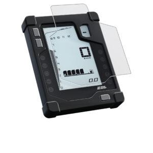 Yamaha TENERE 700 Dashboard Screen Protector