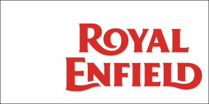 Screen Protectors - ROYAL ENFIELD
