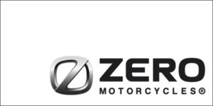Screen Protectors - ZERO