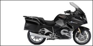 R 1200 RT 2014-2018