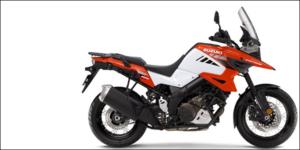 DL1050 V-STROM 2020+