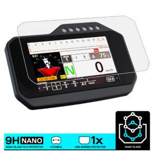 Honda CBR1000RR Fireblade 2020+ dashboard screen prortector